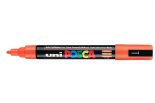 Posca Orange 2.5mm Medium tip Marker Pen